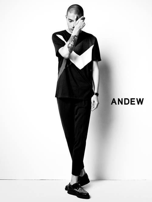 andew2015ss (10)