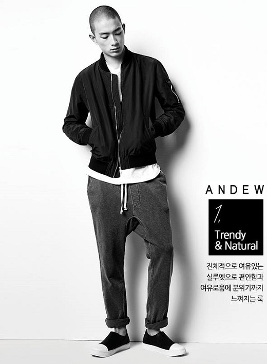andew2015ss (7)