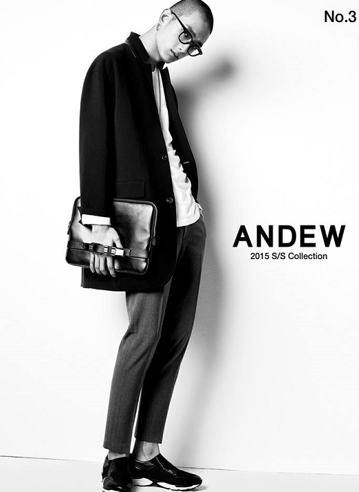 andew2015ss (8)