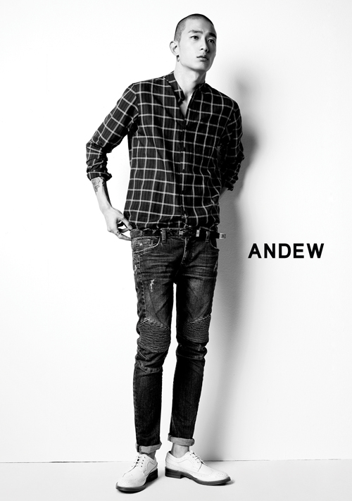 andew2015ss (11)