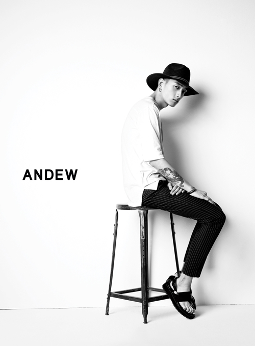 andew2015ss (12)