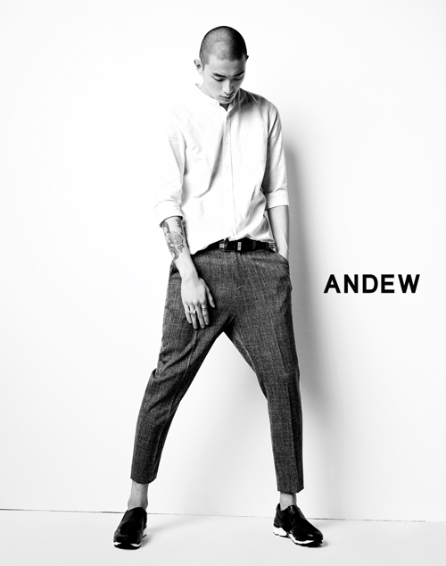 andew2015ss (13)