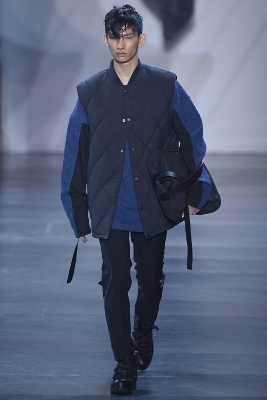 3-1-PHILLIP-LIM2015FWPARIS.jpg
