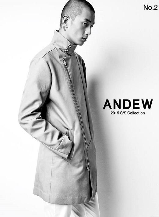 ANDEW2015ss.jpg