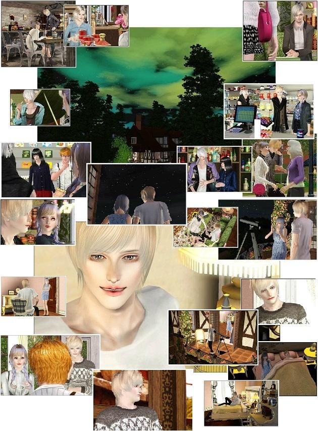 chapter14-64.jpg