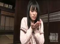 【近親相姦 無修正動画】adaruto 家族なんだからセックスするのは当たり前!!これが近親家族だwww