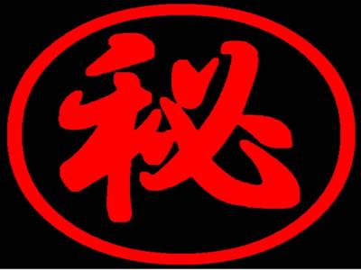 【omanko 無修正動画】adaruto 大人ノオモチャ 女性専用を使って大好きなオナニーをするベテランオナニスト!!