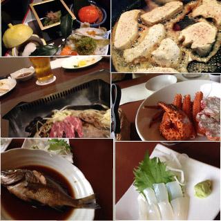 food2015-3.jpg