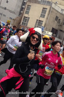 marathon2015-2-22-2.jpg