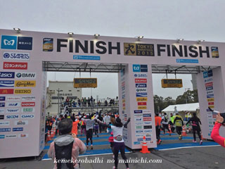 marathon2015-2-22-3.jpg