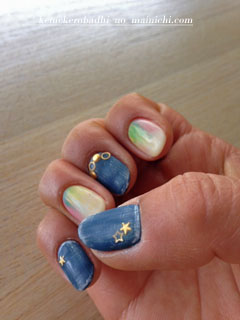 nail2015-3.jpg