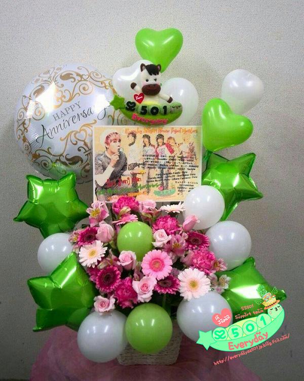 ミンGW2015お花 (3)