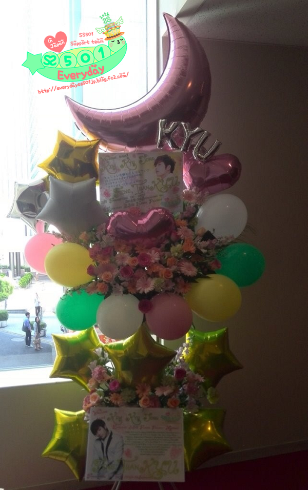 ぎっぴ201505お花 (3)