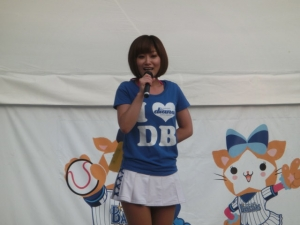 9月6日。diana OGデーのシャツ姿です!