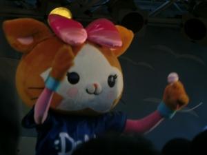 横浜の歌姫!