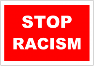 Stop_The_Racism_Poster_Template.png