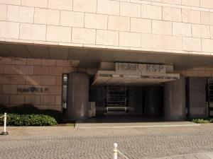 ガーデニングを通して気候変動を伝えるワークショップ :エクステリア横浜(神奈川県・東京都の外構工事専門店)