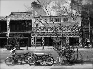 IMG_1945.jpg