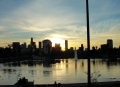 MacArthur_Park_Lake.jpg