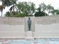 MacArthur_Park_Memorial.jpg