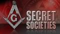 secretsocieties1.jpg