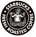 starbucks_logo_original2.jpg