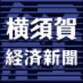 twitter_yokosuka_400x400.png