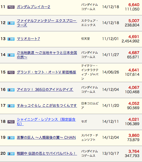 2014011402.png