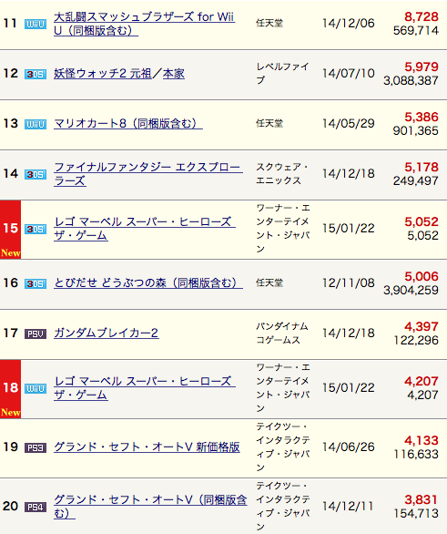 2015012902.png