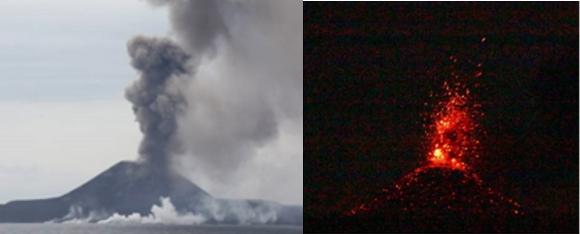 20150402西ノ島