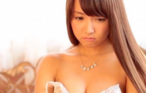 【話題】元SKE48・鬼頭桃菜のAV買ったやつwwwwwww