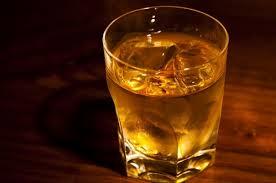ウイスキー15