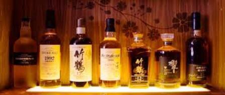 ウイスキー11