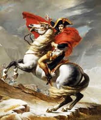 ナポレオン・ポナバルト01