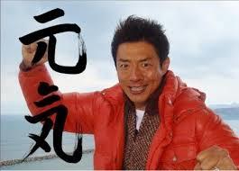 松岡修造さん02