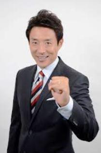 松岡修造さん01