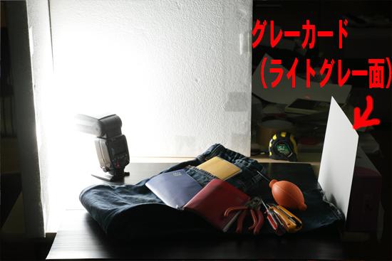 2015_0113_05.jpg