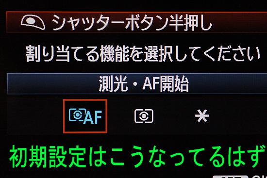 2015_0222_08.jpg