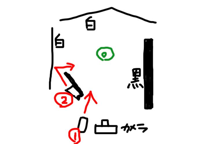 2015_0317_04.jpg