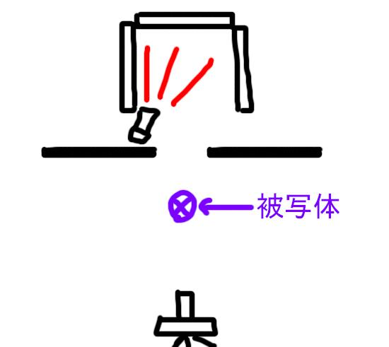 2015_0404_06.jpg