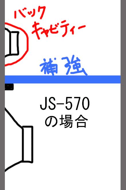2015_0512_10.jpg