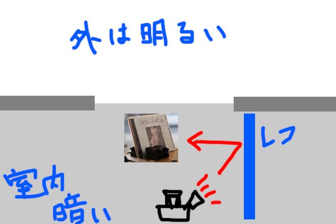 2015_0514_06.jpg