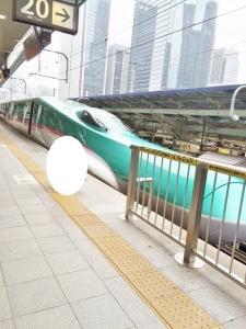 新幹線 (1) - コピー