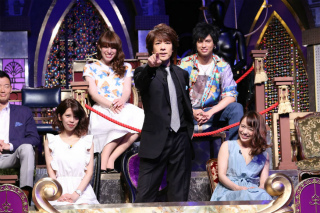 news_header_takami_ariyoshi4.jpg