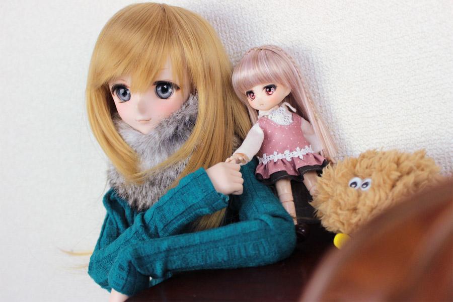 03akira_kotone.jpg