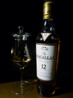 TheMacallan.jpg