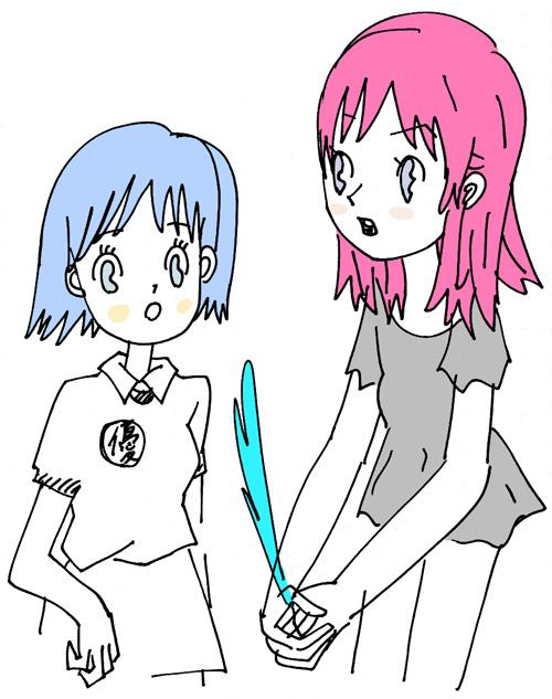 150527_mizu.jpg