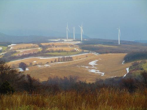 風車150205