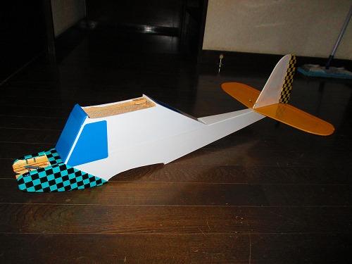 胴体150523
