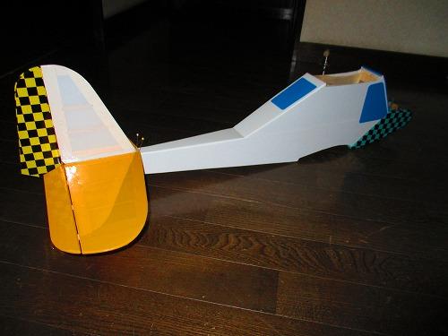 胴体150523p2